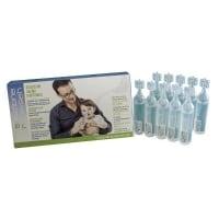10-fiale-soluzione-salina-ipertonica-per-aerosol-rinowash-da-10-ml-air-liquid