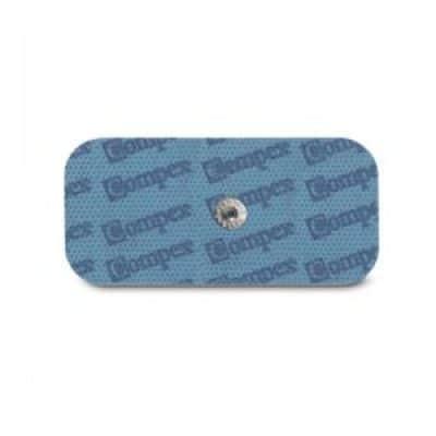 2-elettrodi-autoadesivi-easy-snap-performance-50x100-mm-compex-42222