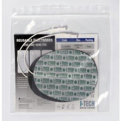 2-elettrodi-ovali-130x76-mm-i-tech-eljov130x762-con-attacco-a-spinotto-1