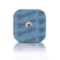 4-elettrodi-autoadesivi-easy-snap-performance-50x50-mm-compex-42215
