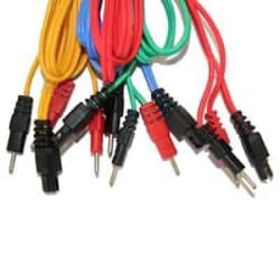 4-cavi-a-filo-6p-compex-per-elettrostimolatori-energy-fitness-body