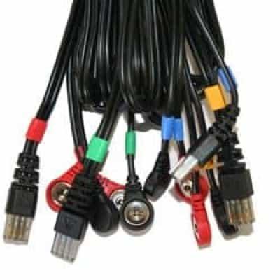 4-cavi-a-snap-8p-compex-per-elettrostimolatori