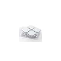 4-elettrodi-autoadesivi-quadrati-myotrode-plus-50x50-mm-globus