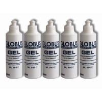5-confezioni-1-omaggio-gel-conduttivo-per-elettrostimolazione-e-ultrasuono-da-260-ml-globus