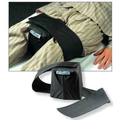 abduttore-per-ginocchia-post-operatorio-wimed