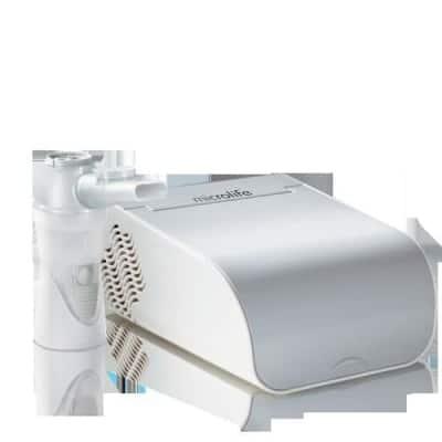 aerosol-ad-aria-compressa-doccia-nasale-microlife-neb-10-professional-2