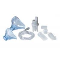 aerosol-ad-aria-compressa-microlife-neb-100-compact-basic-1