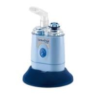 aerosol-ad-ultrasuoni-elettronico-universal-plus-flaem