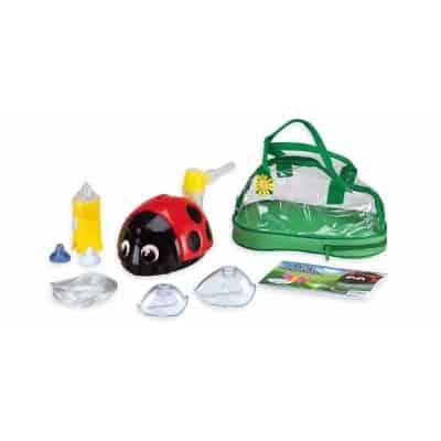 aerosol-pediatrico-con-doccia-nasale-la-coccinella-flaem-1