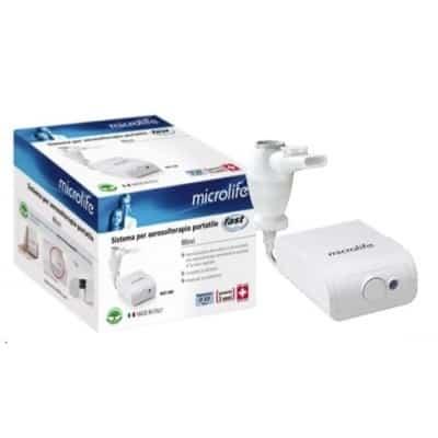 aerosol-portatile-mini-microlife-neb-1000-1