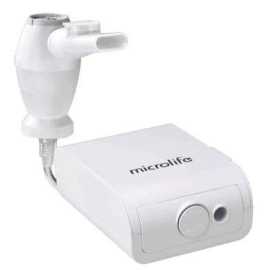 aerosol-portatile-mini-microlife-neb-1000