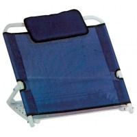 alza-cuscino-regolabile-per-letto-termigea-so3