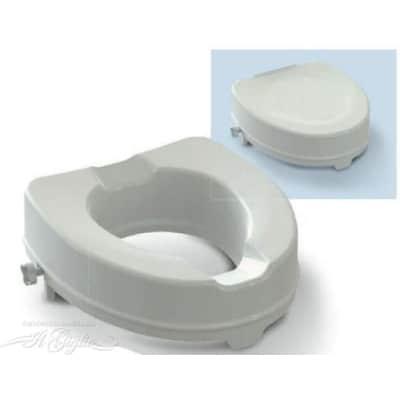 alzawater-da-10-cm-sanificabile-in-autoclave-wimed-delfin-plus