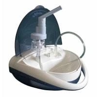 apparecchio-per-aerosol-terapia-ad-aria-compressa-new-voyage