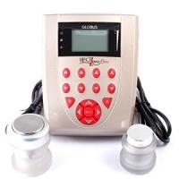 apparecchio-per-cavitazione-ultrasonica-globus-lipozero-g39