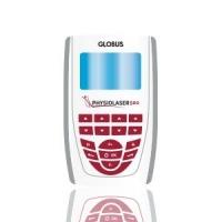 apparecchio-per-laserterapia-professionale-globus-physiolaser-500