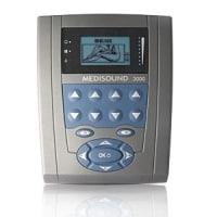 apparecchio-per-ultrasuonoterapia-a-2-frequenze-globus-medisound-3000