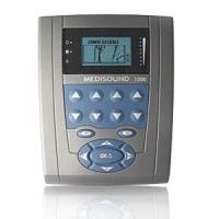 apparecchio-per-ultrasuonoterapia-con-frequenza-1-mhz-globus-medisound-1000