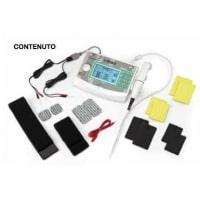 apparecchio-professionale-per-elettro-ed-ultrasuono-terapia-combinata-iacer-i-tech-ue-1