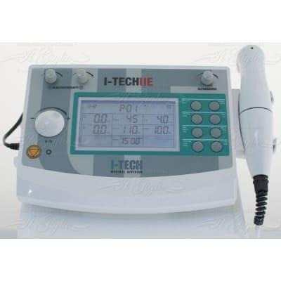 apparecchio-professionale-per-elettro-ed-ultrasuono-terapia-combinata-iacer-i-tech-ue-2