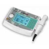 apparecchio-professionale-per-elettro-ed-ultrasuono-terapia-combinata-iacer-i-tech-ue