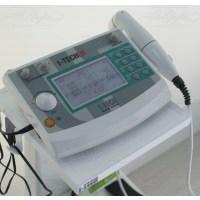 apparecchio-professionale-per-elettro-ed-ultrasuono-terapia-combinata-iacer-i-tech-ue-3