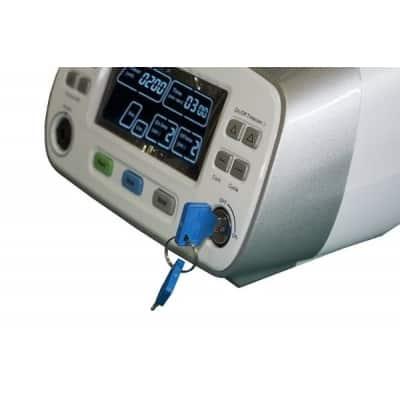 apparecchio-professionale-per-laser-terapia-i-tech-iacer-la-500-1