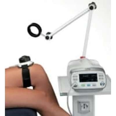 apparecchio-professionale-per-laser-terapia-i-tech-iacer-la-500-4
