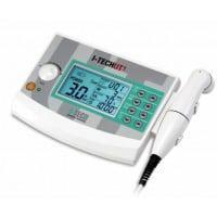 apparecchio-professionale-per-ultrasuono-terapia-iacer-i-tech-ut1