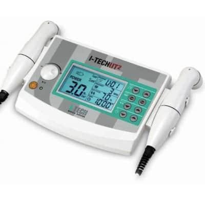 apparecchio-professionale-per-ultrasuono-terapia-iacer-i-tech-ut2