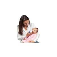 aspiramuco-per-bambini-aspiratore-nasale-manuale-baby-flaem-1