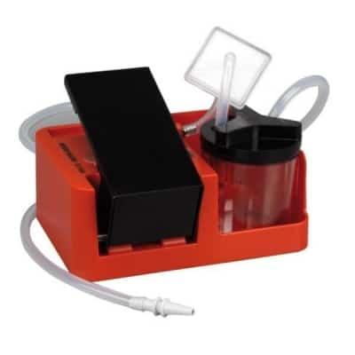 aspiratore-chirurgico-manuale-per-tracheotomizzati-moretti-aspivac-ps023