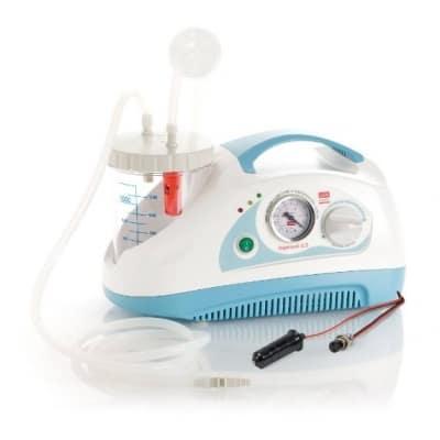 aspiratore-chirurgico-per-tracheotomizzati-moretti-aspimed2.5-lta280