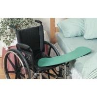 asse-di-trasferimento-per-disabili-wimed