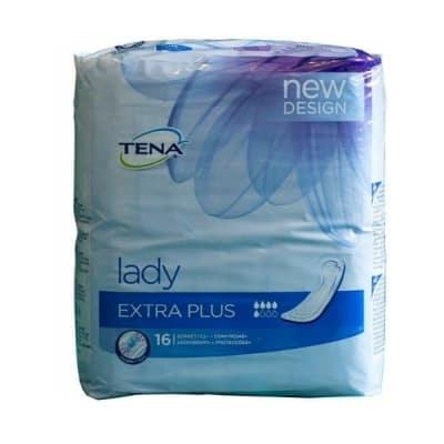 assorbenti-per-incontinenza-media-tena-lady-extra-plus