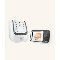 baby-monitor-digitale-video-eco-control-plus-video-nuk