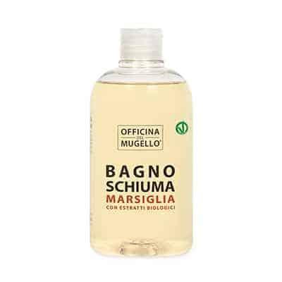 bagnoschiuma-marsiglia-500-ml-con-estratti-biologici.-officine-del-mugello