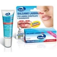 balsamo-per-labbra-disidratate-e-screpolate-uraderm-plus