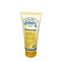 balsamo-ravvivante-per-capelli-chiari-alla-camomilla-schultz