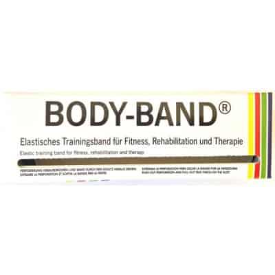 banda-elastica-riabilitativa-e-per-fitness-tensione-leggera-body-band-1