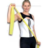 banda-elastica-riabilitativa-e-per-fitness-tensione-leggera-body-band-3
