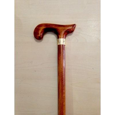 bastone-da-passeggio-in-legno-con-impugnatura-a-t-o.p.o.-0773-per-uomo-o-donna