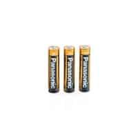 batterie-3-pezzi-per-new-t-sonic-newage