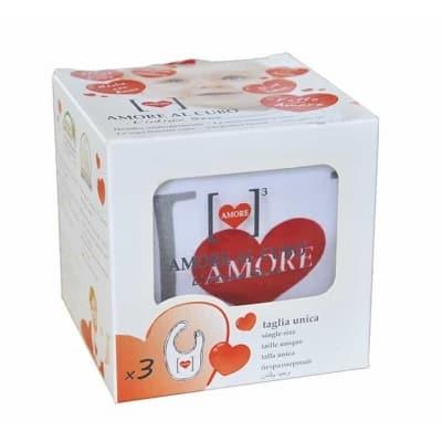 bavaglino-fior-di-cotone-100-taglia-unica-3-pezzi-amore-al-cubo-1