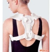 bendaggio-ortopedico-clavicolare-tielle-camp-mod.-sp-227