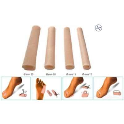 bendaggio-tubolare-per-il-piede-orione-ok-ped-g255