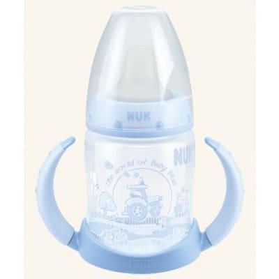 biberon-rose-blue-150ml-nuk-con-tettarella-in-silicone-0-6-mesi-taglia-m