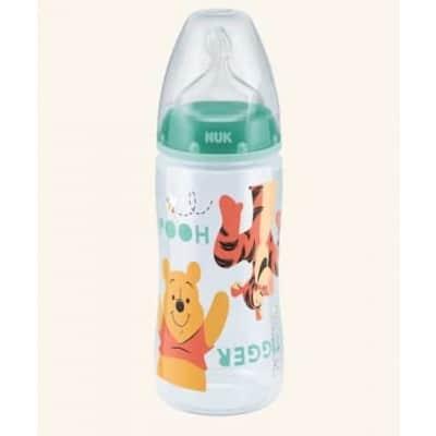 biberon-winnie-the-pooh-300ml-nuk-con-tettarella-in-silicone-0-6-mesi-taglia-m-1
