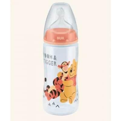 biberon-winnie-the-pooh-300ml-nuk-con-tettarella-in-silicone-0-6-mesi-taglia-m-2