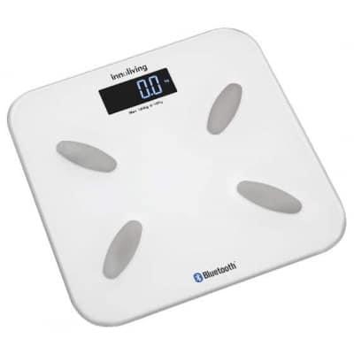bilancia-diagnostica-body-fat-e-body-analyzer-con-bluetooth-innoliving-inn-141